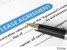 6 Tips to Negotiating Your Lease Agreement