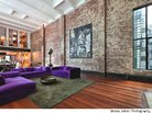 Inside Look: Beyonce's 'Halo' Loft (VIDEO)
