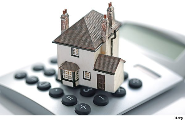 Mortgage Points When Its Smart to Pay More Upfront
