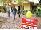 13 Ways to Sell Your Home in 2012