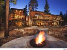 House of the Day: Luxury by Lake Tahoe