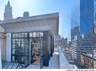 House of the Day: NYC's 'Townhouse in the Sky'