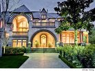 House of the Day: Romantic Castle in the Heart of Texas