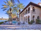 House of the Day: Billy Joel's Miami Mansion