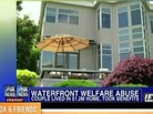 Pair Living in $1.2 Million House Plead Guilty in Welfare Fraud