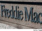 Freddie Mac Asks for More Federal Aid After Another Loss