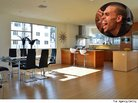 Chris Brown Selling His West Hollywood Bachelor Pad