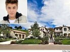 Justin Bieber Paid $6.6 Million for Calabasas Mansion