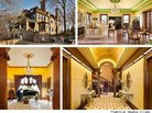 House of the Day: $14.9 Million Buys You a Home Built for Jesus