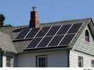 Solar Ready Roofs: California's New Homebuilding Standard