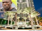 Terrell Owens Faces 3rd Foreclosure This Year