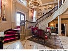 Celine Dion Lists Mansion With Helipad at Soaring Price