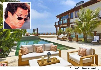 celebrity rentals