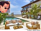 Pam, Leo, Pierce: A Summer of Celebrity Rentals