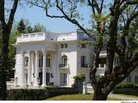 House of the Day: The Historic Colgate Estate