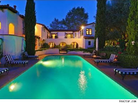 House of the Day: Live Where Madonna Once Called Home