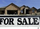 May Home Sales Slide 1.5 Percent