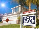 Is Buying Foreclosures Now 'Sexy?'