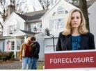 Why Millions May Be Leaving Mortgage Assistance on the Table
