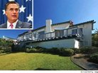 Romney's 'Housing Plan' Already Making an Impact in La Jolla