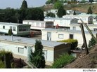Where Trailer Homes Rent for $2,000 a Month