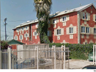 L.A. Landlord Charged With Turning a Triplex Into 44 Rentals