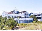 House of the Day (Reader's Choice): Rehoboth Beach Beauty