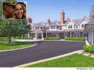 Beyonce and Jay-Z's Hamptons Rental (House of the Day)
