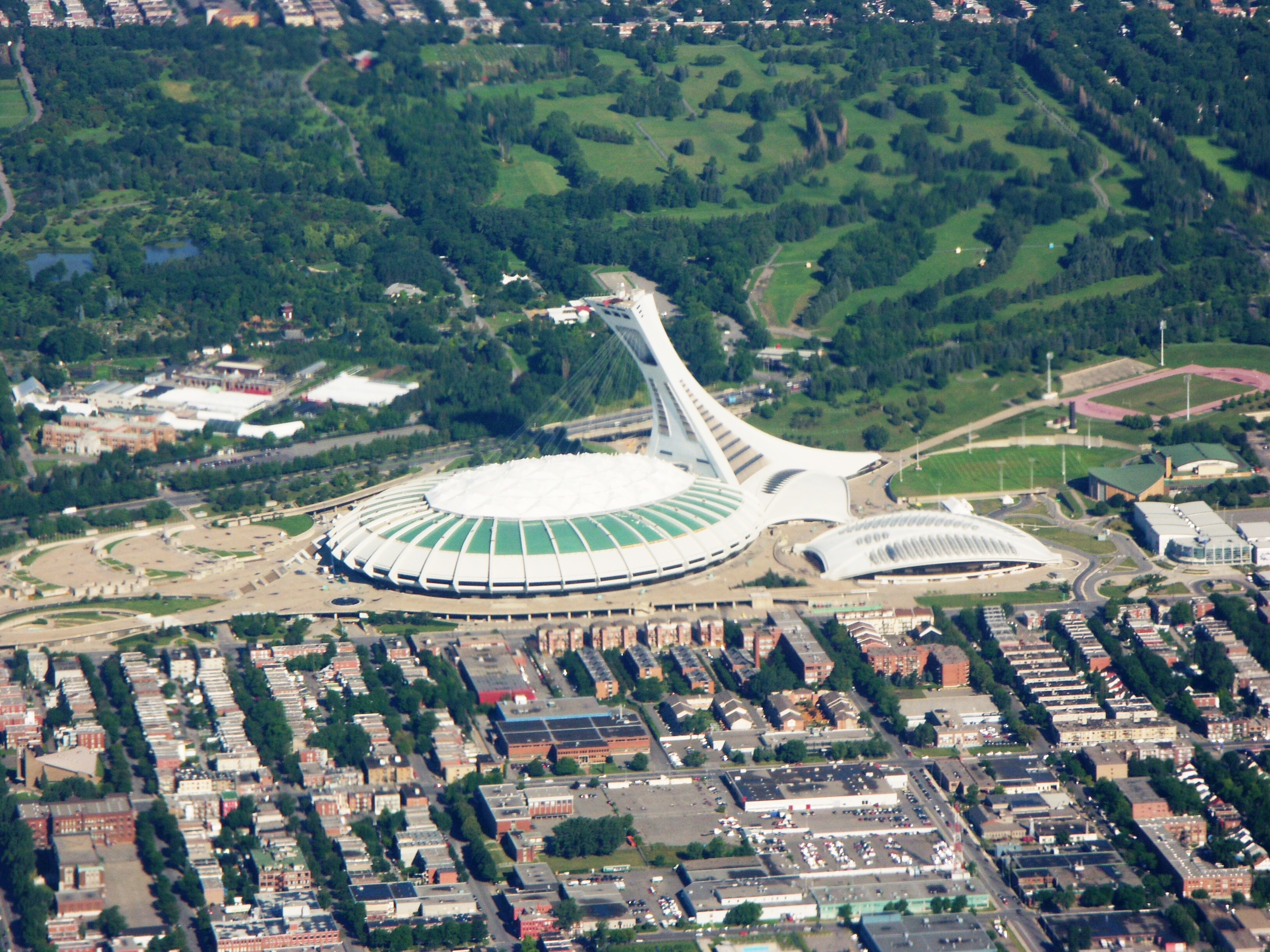 Montreal Games 1976 1976 Montreal Olympics