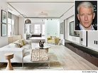 Anderson Cooper's Manhattan Pad Sells for $3.8 Million