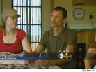 Squatters in Littleton, Colo., Couple's Home Refuse to Vacate Despite Judge's Ruling