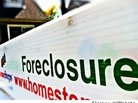 For 2nd Straight Month, More Homes Face Risk of Foreclosure