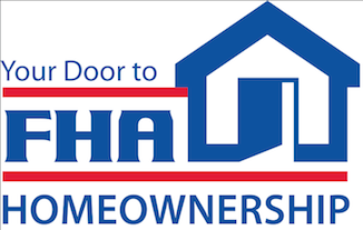 FHA mortgage deliquency