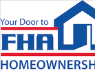 Closer to a Bailout? FHA's Mortgage Delinquencies Soar