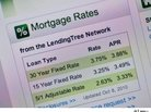 15-Year or 30-Year Mortgage? You Actually Have Other Options