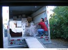 Gary Malin: Moving Day Doesn't Have to Be Stressful If You're Prepared for It