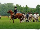 Development Plan Puts Historic Princeton Battlefield at Risk