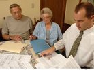 What You Should Know About Reverse Mortgages