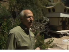 David Hoffman of Marin County, Calif., Ordered to Tear Down Sustainable Home He Built for 40 Years