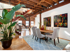 House of the Day: Katy Perry Sells Tribeca Penthouse at a Loss