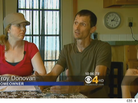 Troy Donovan and His Wife, Dayna, Find Squatters Living in Their Littleton, Colo., Home