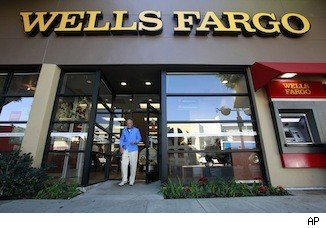 wells fargo discrimination 