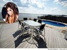 Snooki Gives Birth: Homes Where We Suggest She Raise Her Little Boy