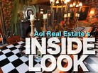 Inside Look: MacKenzie-Childs Estate Is Famous Designers' Work of Art (VIDEO)