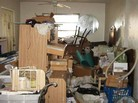 Hoarders Don't Get Homes Sold (Listing Fails)