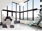 Frank Sinatra's Former NYC Penthouse Hits the Market (House of the Day)