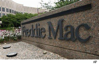freddie mac profitable