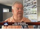 Bill McMachen of Michigan Buys Hundreds of Foreclosed Properties, Dirt Cheap