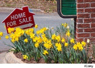 home sale tips