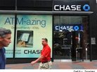 Chase Bank Offering No Doc Refis, Principal Reduction